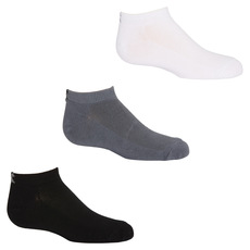 DB9770F14 Jr - Junior Ankle Socks