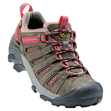 Voyageur - Women's Outdoor Shoes