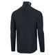 NG Core NeckProtect - Junior Fitted Long-Sleeved Shirt - 1