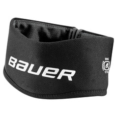 NG NLP20 Premium - Senior Hockey Neck Guard