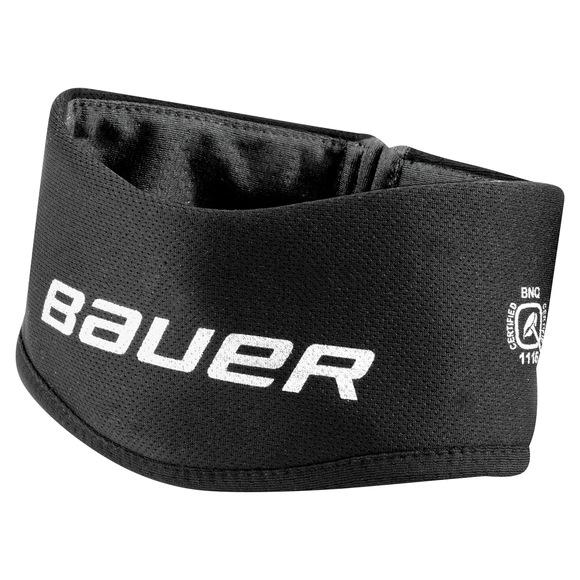 NG NLP20 Premium - Protège-cou de hockey pour junior
