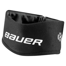 NG NLP20 Premium - Junior Hockey Neck Guard