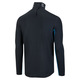 NG Core NeckProtect - Senior Fitted Long-Sleeved Shirt - 1