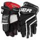 Vapor X 80 - Junior Hockey Gloves  - 0