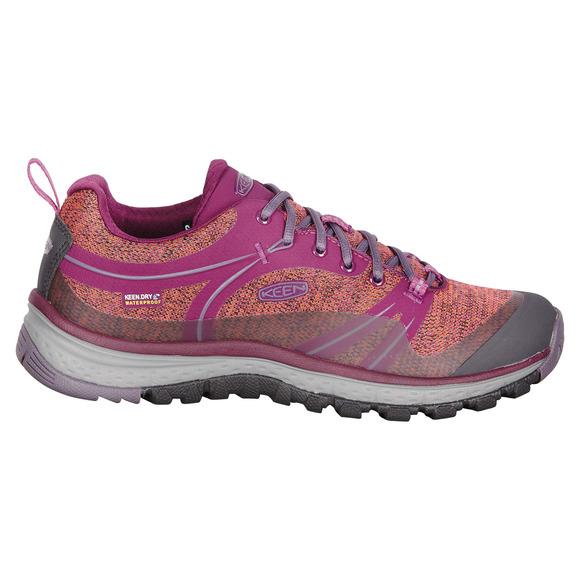 Terradora WP - Women's Outdoor Shoes