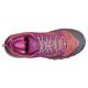 Terradora WP - Women's Outdoor Shoes   - 2