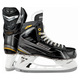 Supreme 160 - Youth Hockey Skates - 0