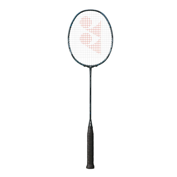 Voltric Z-Force II - Adult Badminton Frame
