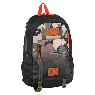 Fox Hole - Adult Backpack