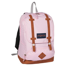 Cortlandt - Backpack