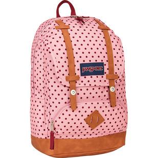 Cortlandt - Backpack