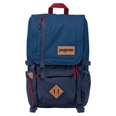 Hatchet - Unisex Backpack