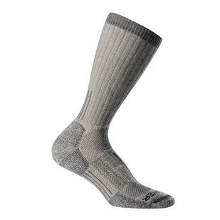 Mountaineer Mid Calf - Chaussettes coussinées pour homme