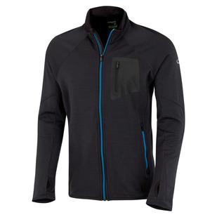 Atom - Men's Jacket
