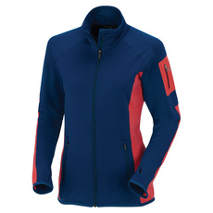 Atom - Women's Jacket