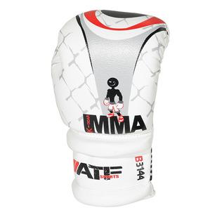 B3144 Jr - Junior Pre-Shaped Boxing Gloves