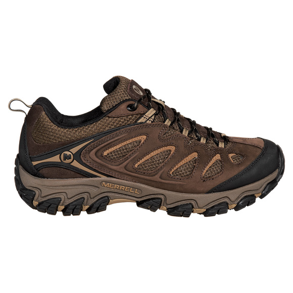 Pulsate Ventilator - Men's Outdoor Shoes