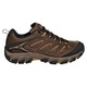 Pulsate Ventilator - Men's Outdoor Shoes - 0