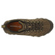 Pulsate Ventilator - Men's Outdoor Shoes - 2