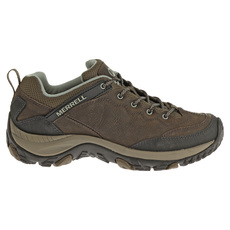 Salida Trekker - Women's Outdoor Shoes