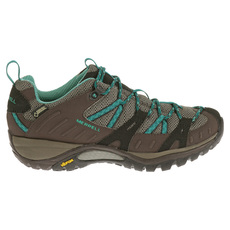 Siren Sport Gore-Tex - Women's Outdoor Shoes