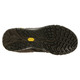 Siren Sport Gore-Tex - Outdoor shoes - 1