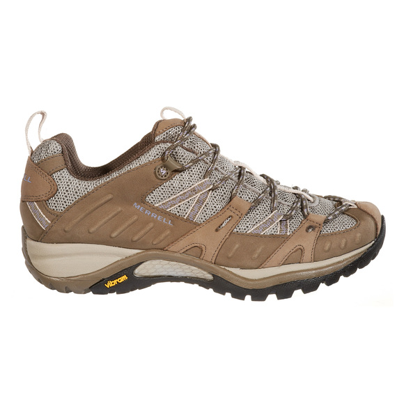 Siren Sport - Women's Outdoor Shoes