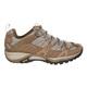 Siren Sport - Chaussures de plein air pour femme - 0