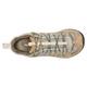 Siren Sport - Chaussures de plein air pour femme - 2