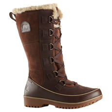 Tivoli High II - Women's Winter Boots
