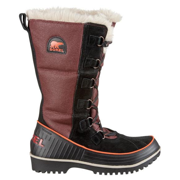 Tivoli High II - Bottes d'hiver pour femme