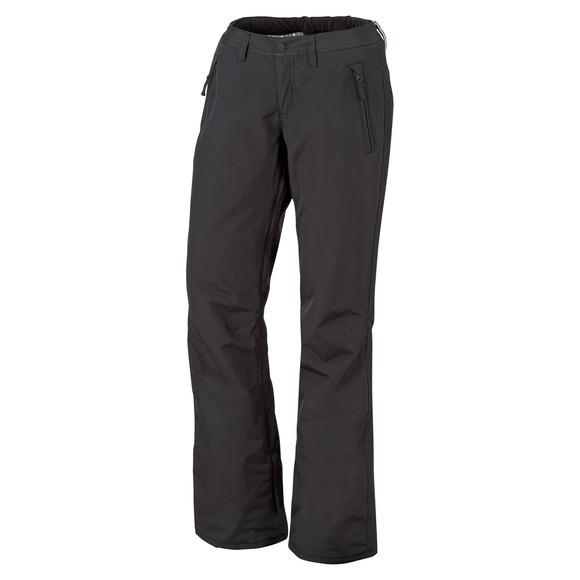 Society - Women's Winter Pants
