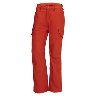 Fly - Pantalon pour femme