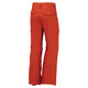 Fly - Women's Pants  - 1