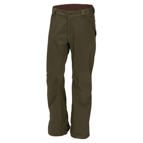 Vent - Pantalon pour homme