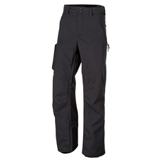 Covert - Men's Winter Pants