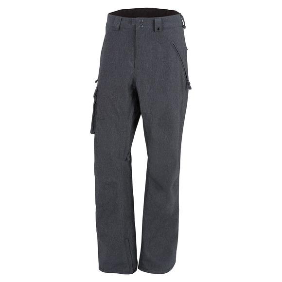Covert - Men's Pants