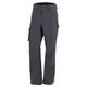 Covert - Pantalon pour homme  - 0