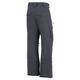 Covert - Pantalon pour homme  - 1