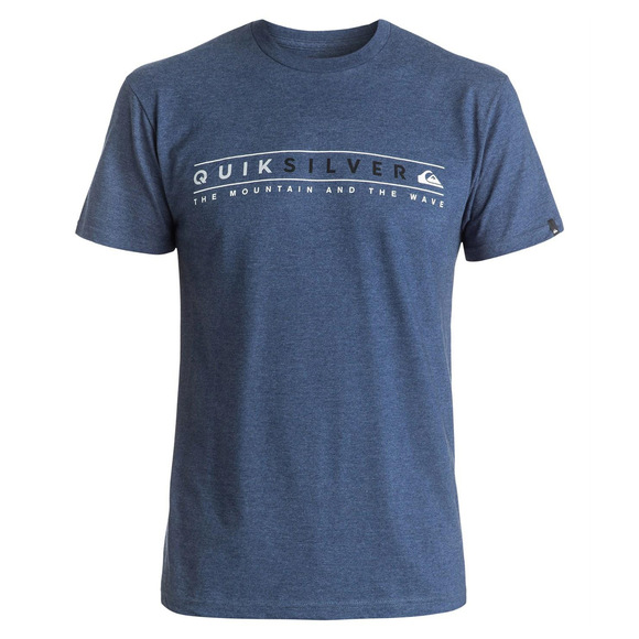 Always Clean - T-shirt pour homme