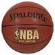 NBA Grip Control  - 0