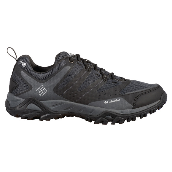 Peakfreak XCRSN XCEL Outdry - Men's Outdoor Shoes