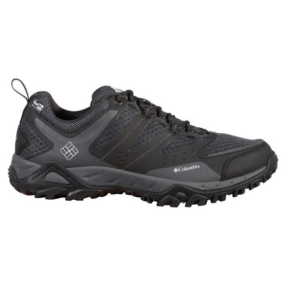 Peakfreak XCRSN XCEL Outdry - Chaussures de plein air pour homme