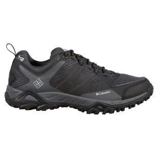 Peakfreak XCRSN XCEL Outdry - Men's Outdoor Shoes