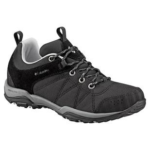 Fire Venture Textile - Women's Outdoor Shoes