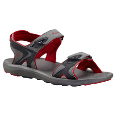 Techsun - Men's Walking Sandals
