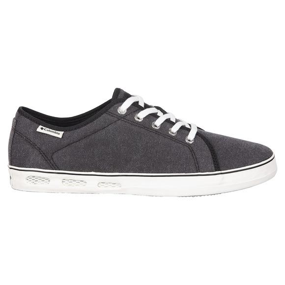 Vulc N Vent Shore Lace - Men's Fashion Shoes