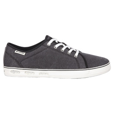 Vulc N Vent Shore Lace - Men's Fashion Shoes