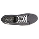 Vulc N Vent Shore Lace - Men's Fashion Shoes    - 2