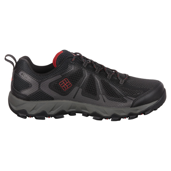 Peakfreak XCRSN II Xcel Low - Men's Outdoor Shoes